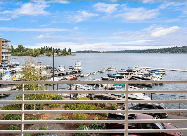 9520 Rainier Avenue S #303, Seattle, WA 98118 (#1836421) :: Pacific Partners @ Greene Realty