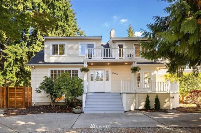13014 3rd Avenue NW, Seattle, WA 98177 (#1836438) :: Franklin Home Team