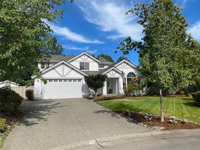 4347 327th Place NE, Carnation, WA 98014 (#1836448) :: Better Properties Real Estate