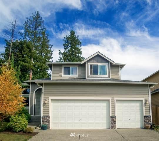 521 85 Drive SE, Lake Stevens, WA 98258 (#1836454) :: Better Homes and Gardens Real Estate McKenzie Group