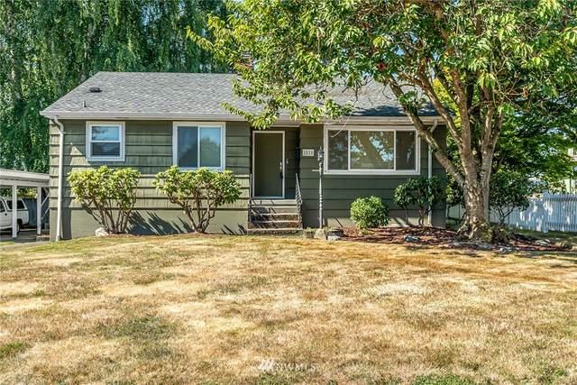 1028 Lombard Avenue, Everett, WA 98201 (#1836458) :: Lucas Pinto Real Estate Group