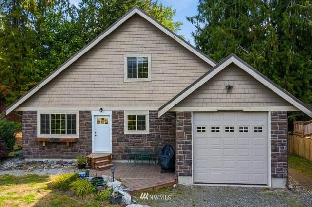 11069 Whistler Lane, Deming, WA 98244 (MLS #1836461) :: Reuben Bray Homes
