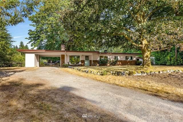 22018 244th Avenue SE, Maple Valley, WA 98038 (#1836469) :: The Shiflett Group