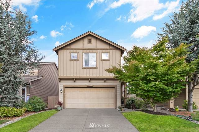 24054 SE 262nd Place, Maple Valley, WA 98038 (#1836478) :: NW Homeseekers