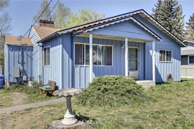 9240 S Yakima Avenue, Tacoma, WA 98444 (#1836489) :: The Shiflett Group