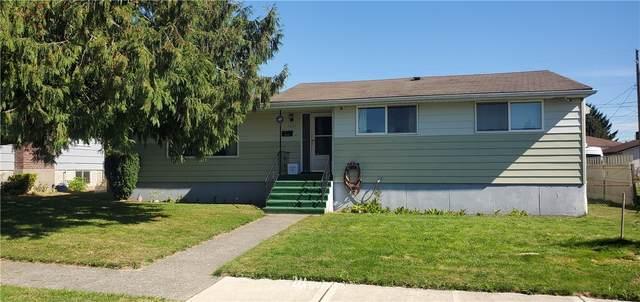 7031 Tacoma Avenue S, Tacoma, WA 98408 (#1836523) :: Stan Giske