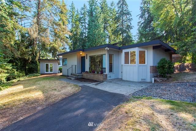 13755 25th Avenue NE, Seattle, WA 98125 (#1836543) :: Franklin Home Team