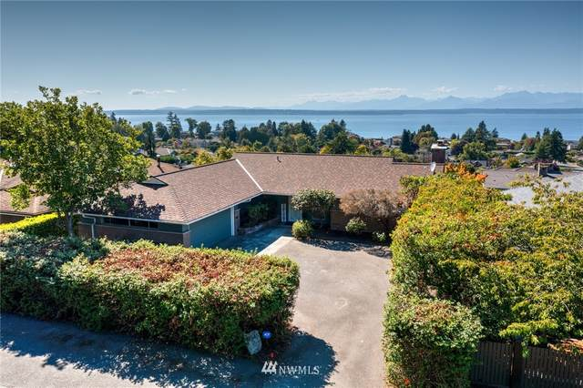 12545 8th Avenue NW, Seattle, WA 98177 (#1836588) :: Pacific Partners @ Greene Realty