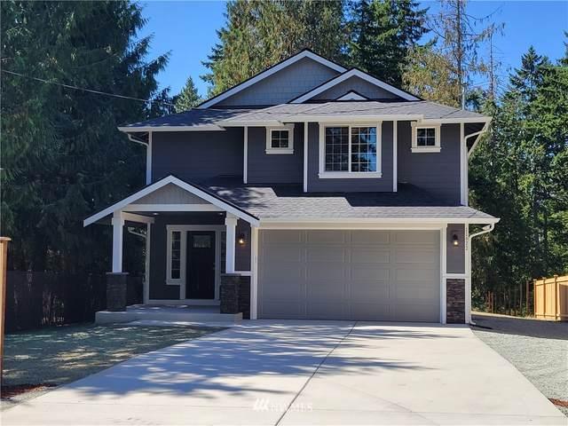 11622 44th Avenue E, Tacoma, WA 98446 (#1836592) :: Pacific Partners @ Greene Realty