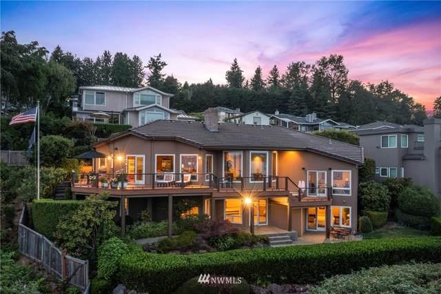15920 41st Avenue NE, Lake Forest Park, WA 98155 (#1836593) :: NW Homeseekers