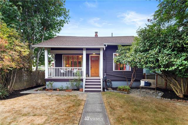 5438 35th Avenue SW, Seattle, WA 98126 (#1836595) :: Pacific Partners @ Greene Realty