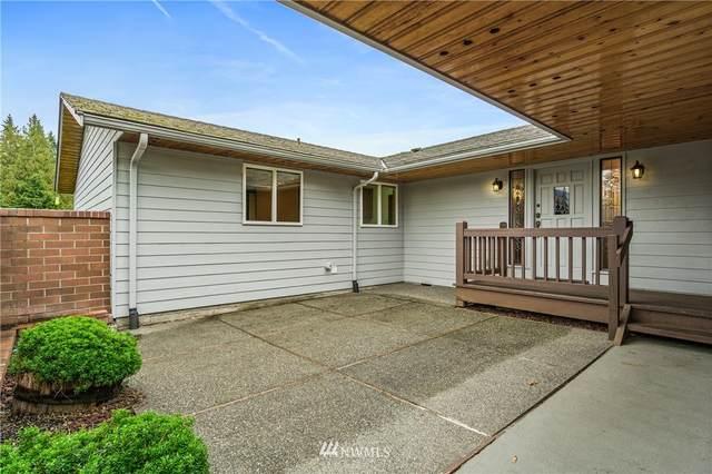 129 E Rivmont Drive, Monroe, WA 98272 (#1836606) :: Franklin Home Team