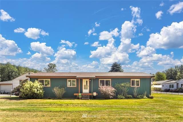 3287 Butler Creek Road, Sedro Woolley, WA 98284 (#1836642) :: Ben Kinney Real Estate Team