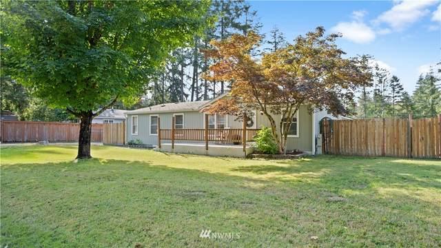 14020 131st Street NW, Gig Harbor, WA 98329 (MLS #1836644) :: Reuben Bray Homes