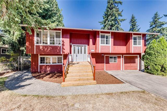 17612 NE 160th Street, Woodinville, WA 98072 (MLS #1836658) :: Reuben Bray Homes