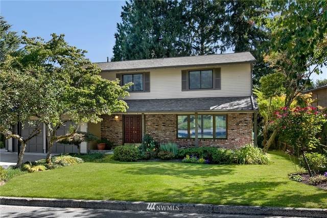 3228 170th Avenue NE, Bellevue, WA 98008 (#1836670) :: The Kendra Todd Group at Keller Williams