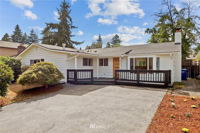 9221 11th Avenue SW, Seattle, WA 98106 (#1836677) :: The Snow Group