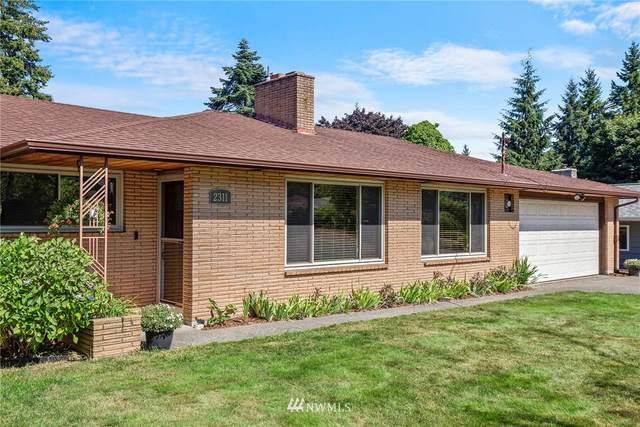 2311 Del Campo Drive, Everett, WA 98208 (#1836692) :: Franklin Home Team