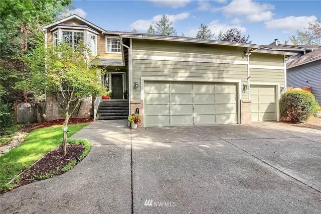 23044 SE 243rd Place, Maple Valley, WA 98038 (MLS #1836697) :: Reuben Bray Homes
