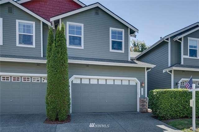 3816 209th Place SW, Lynnwood, WA 98036 (#1836704) :: Ben Kinney Real Estate Team