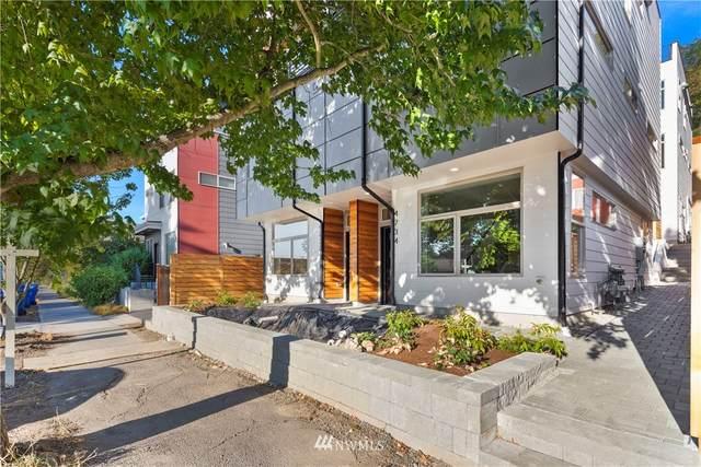 4734 Delridge Way SW, Seattle, WA 98106 (#1836713) :: The Shiflett Group