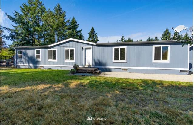 32410 65th Avenue S, Roy, WA 98580 (#1836726) :: The Snow Group