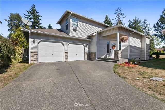 17505 12th Place W, Lynnwood, WA 98037 (#1836751) :: The Kendra Todd Group at Keller Williams