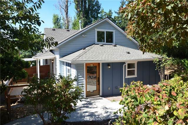 917 Milton Way, Milton, WA 98354 (#1836761) :: Pacific Partners @ Greene Realty
