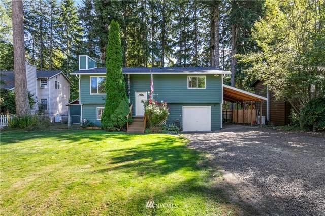 4344 Elkhorn Trail NW, Bremerton, WA 98312 (#1836781) :: Lucas Pinto Real Estate Group