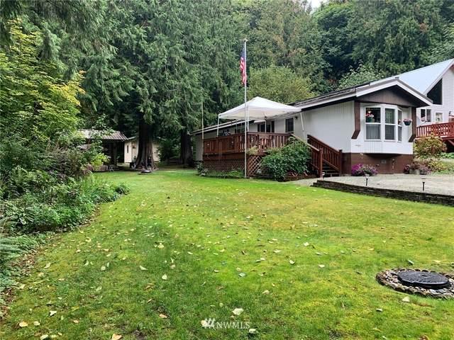 64193 E Cascade Drive 1-233, Marblemount, WA 98267 (#1836792) :: Costello Team