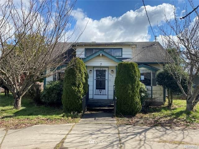 9517 Portland Avenue E, Tacoma, WA 98445 (#1836811) :: Keller Williams Western Realty