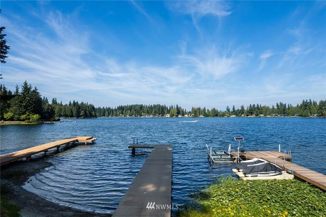 5401 141st Place NW, Stanwood, WA 98292 (#1836830) :: Pacific Partners @ Greene Realty