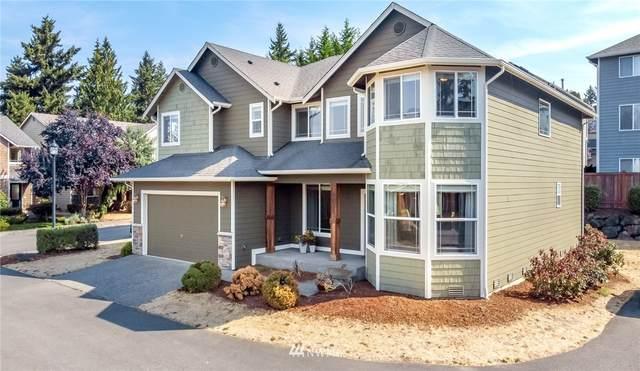 2032 Ferndale Avenue NE, Renton, WA 98056 (#1836838) :: Pacific Partners @ Greene Realty