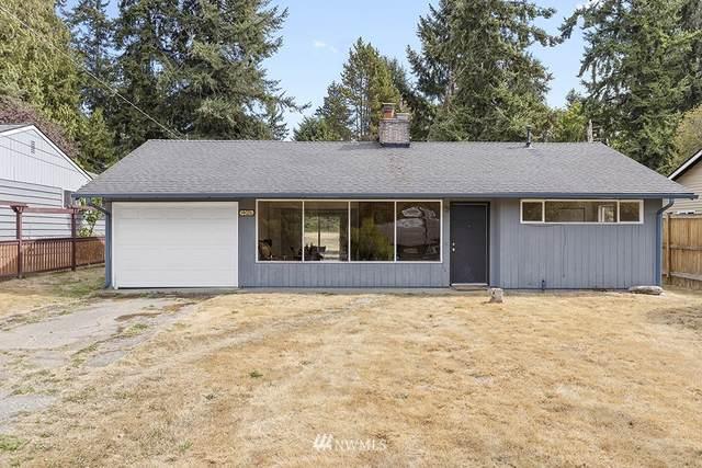 14026 20th Avenue NE, Seattle, WA 98125 (#1836839) :: NW Homeseekers