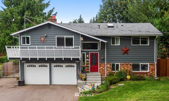 18033 129th Place SE, Snohomish, WA 98290 (#1836846) :: Franklin Home Team