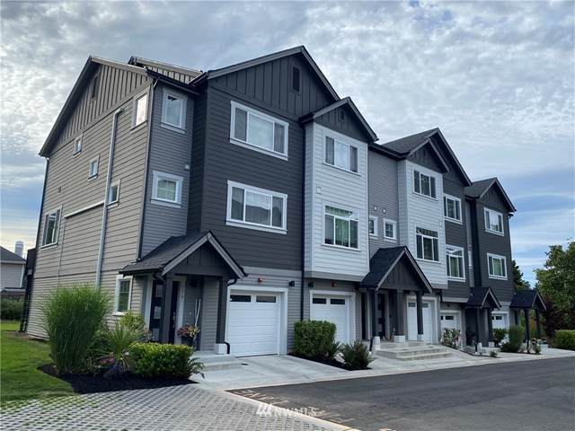 179 SW 185th Lane, Normandy Park, WA 98166 (#1836927) :: Pacific Partners @ Greene Realty