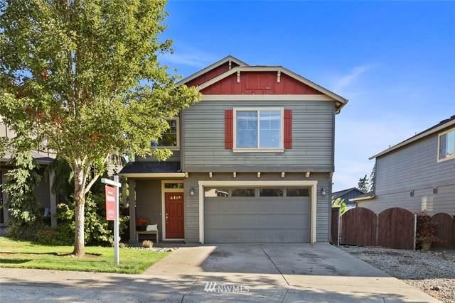 4116 N 3rd Circle, Ridgefield, WA 98642 (#1836970) :: McAuley Homes