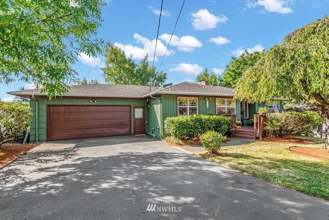 1802 Sunrise Street, Kelso, WA 98626 (MLS #1836996) :: Reuben Bray Homes