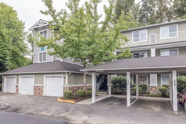 12712 Admiralty Way A302, Everett, WA 98204 (#1837023) :: The Snow Group