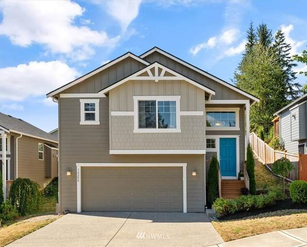 14208 327th Place SE, Sultan, WA 98294 (#1837026) :: The Snow Group