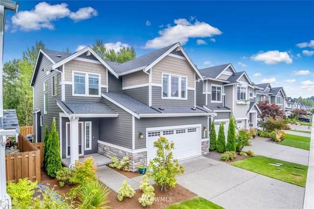 4501 31st Avenue SE, Everett, WA 98203 (#1837048) :: The Snow Group