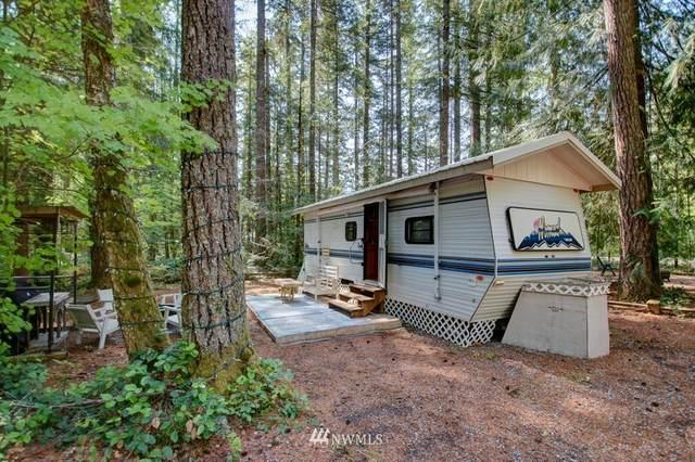 179 1 Fireside Lodge Circle, Deming, WA 98244 (#1837063) :: The Shiflett Group