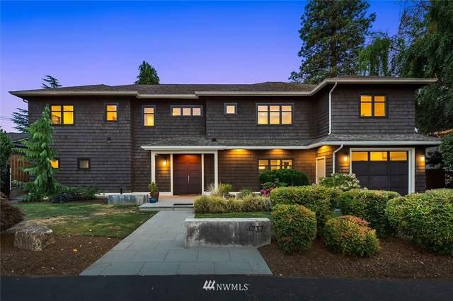 4737 NE Park Place, Seattle, WA 98115 (#1837077) :: Stan Giske