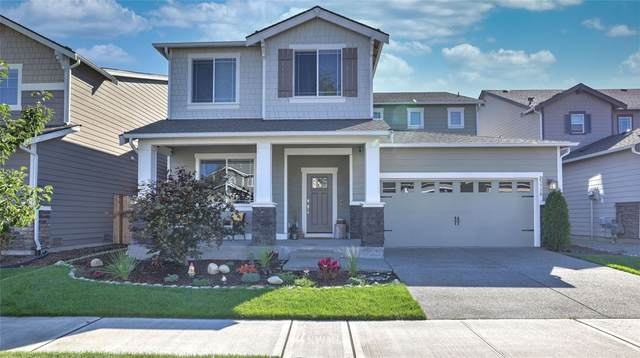 23730 229th Place SE, Maple Valley, WA 98038 (#1837093) :: The Snow Group