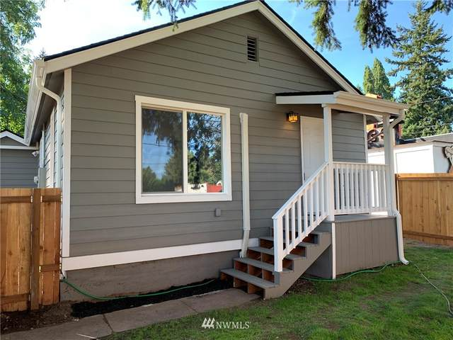 707 S National Avenue, Bremerton, WA 98312 (#1837098) :: The Snow Group