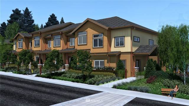 1048 Sunrise Place SW, Issaquah, WA 98027 (#1837102) :: The Kendra Todd Group at Keller Williams
