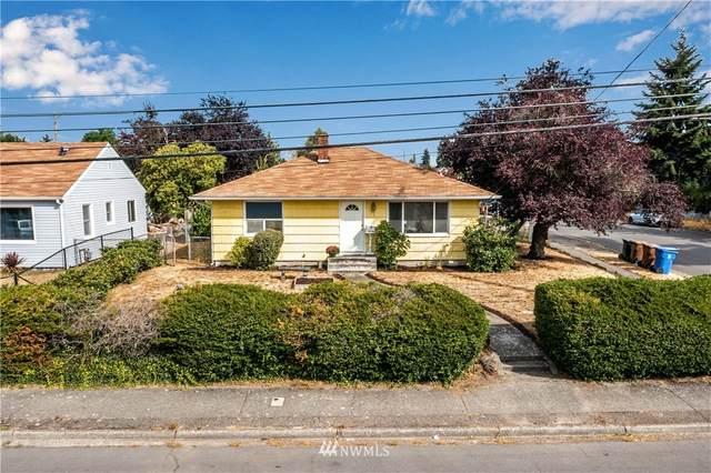 601 S 64th Street, Tacoma, WA 98408 (#1837104) :: The Shiflett Group