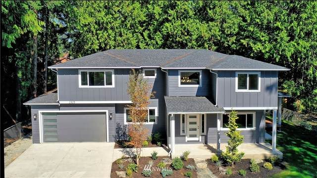 2325 75th Street SE, Everett, WA 98203 (#1837107) :: Pacific Partners @ Greene Realty