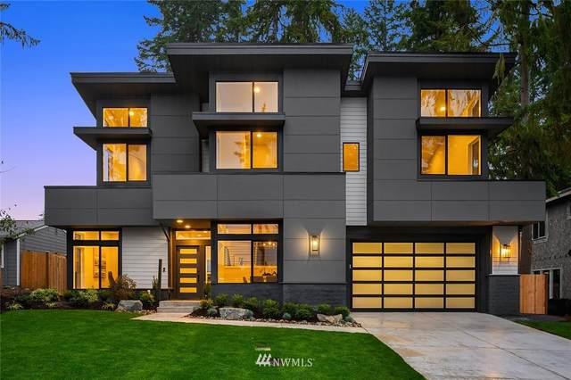 3921 152nd Avenue SE, Bellevue, WA 98006 (#1837119) :: The Snow Group