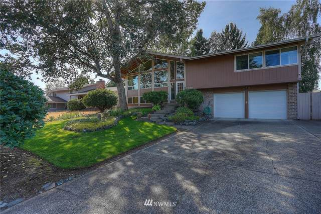 7314 97th Avenue SW, Tacoma, WA 98498 (#1837120) :: Franklin Home Team